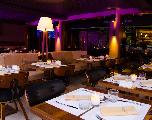 Réouverture des restaurants à Casablanca et Agadir