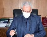 Covid-19 : L'immunité collective pourrait être atteinte début mai au Maroc