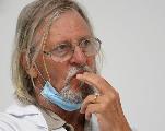 Covid-19 : L'hydroxychloroquine ne permet pas de réduire la mortalité, admet Didier Raoult