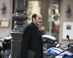 Jean-Pierre Bacri vu par Pascal Bonitzer