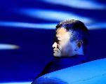 Jack Ma, le fondateur d'Alibaba disparu depuis trois mois, réapparaît en public