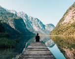 Relaxation : Tout savoir sur la méthode Jacobson