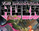 Marvel obligé de reprendre une case d'Immortal Hulk jugée antisémite