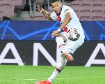 Ligue des champions : Avec son triplé face au Barça, Mbappé nouveau