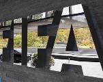 La sélection marocaine se hisse à la 33e place du classement FIFA