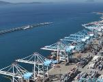 Tanger Med : Mise en échec d'une opération de trafic international de psychotropes
