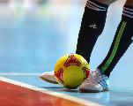 Futsal : Double confrontation amicale Maroc-Argentine, les 6 et 8 mars