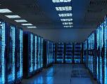 Benguérir : L'UM6P lance son data center avec le plus puissant supercalculateur d'Afrique