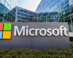 Droits voisins : Microsoft s'engage avec la presse européenne