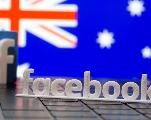 Australie : Accord entre le gouvernement et Facebook, qui va lever son blocage