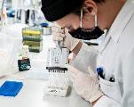 """Les variants détectés au Maroc sont """"sans impact clinique ni épidémiologique"""""""