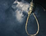 Taza : Le parquet général ordonne une enquête approfondie sur le suicide d'un quinquagénaire