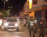 Ramadan : Couvre feu nocture à partir de 20 h