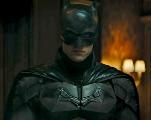 Warner Bros sortira à nouveau ses films exclusivement au cinéma en 2022