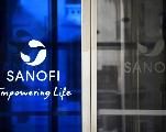 Vaccins : Sanofi va investir 400 millions d'euros dans une usine à Singapour