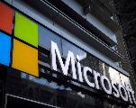Microsoft rachète Nuance Communications pour 16 milliards de dollars