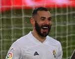 Foot européen : Le Real met la pression à l'Atlético, Manchester City commet un faux-pas