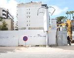 Casablanca : L'ouverture du musée «Docteur Leila Mezian Benjelloun» fixée