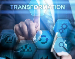 Transformation digitale : Elle passe aussi par la signature électronique!