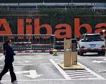 Après Alibaba, Pékin lance un avertissement aux autres Gafam chinois