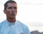 Christian Bale la boule à zéro pour le tournage de Thor 4 en Australie !