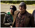 Finalement, Comment je suis devenu super-héros sortira directement sur Netflix