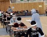 Examens : Les épreuves adaptées à l'état d'avancement des cours