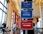 Covid-19 : Vaccination élargie à 4 millions de Français fragiles