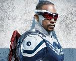Un Captain Amerca noir dans le MCU :