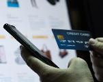 Le Covid-19 dope l'e-commerce mais pas dans tous les secteurs, selon un rapport de l'ONU