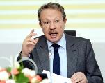HCP : Une répartition inégalitaire des revenus et socialement intolérable