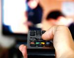 Audiovisuel : Nouvelle stratégie de l'Etat face aux GAFA