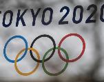JO de Tokyo : Nouvelles mises en garde d'associations médicales japonaises
