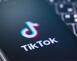 TikTok : Le nouveau champ de bataille du marketing
