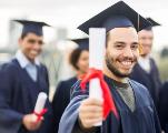 100 PhDs for Africa : Le Maroc se classe troisième au niveau des candidatures