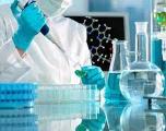 Le Maroc, une future plateforme de biotechnologie à l'échelle mondiale