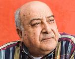Le penseur et écrivain marocain Mohamed Sabila n'est plus
