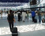 Aéroports du Royaume: Plus de 2,4 millions de passagers au S1-2021