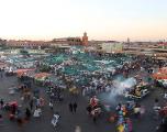 Une école de l'Art du Conteur ouvre ses portes à Marrakech