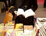 France: Le salon du livre de Paris se mue en festival en 2022