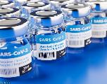 Vaccins anti-Covid : 250 millions de doses promises à Covax durant les prochaines semaines
