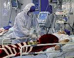 Maroc : 8.995 nouveaux cas Covid-19 en 24H