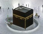 Arabie Saoudite: Retour de la Omra pour les pèlerins étrangers à partir du 10 août prochain