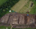 Pays-Bas: découverte d'un canal et d'une route datant de l'ère romaine