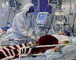 Maroc : 9.128 nouveaux cas Covid-19 en 24H