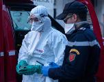 Covid-19: 4.206 nouveaux cas et 52 décès en 24H au Maroc