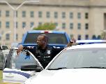 USA: Le Pentagone en état d'alerte à cause d'une fusillade