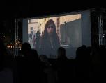 Covid-19 : L'édition 2021 du Festival Visa for Movie Rabat reportée