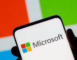 Microsoft: Les bases de données de milliers de clients du