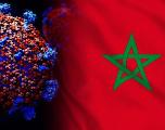 Maroc : 1.848 nouveaux cas Covid-19 avec 51 décès en 24H